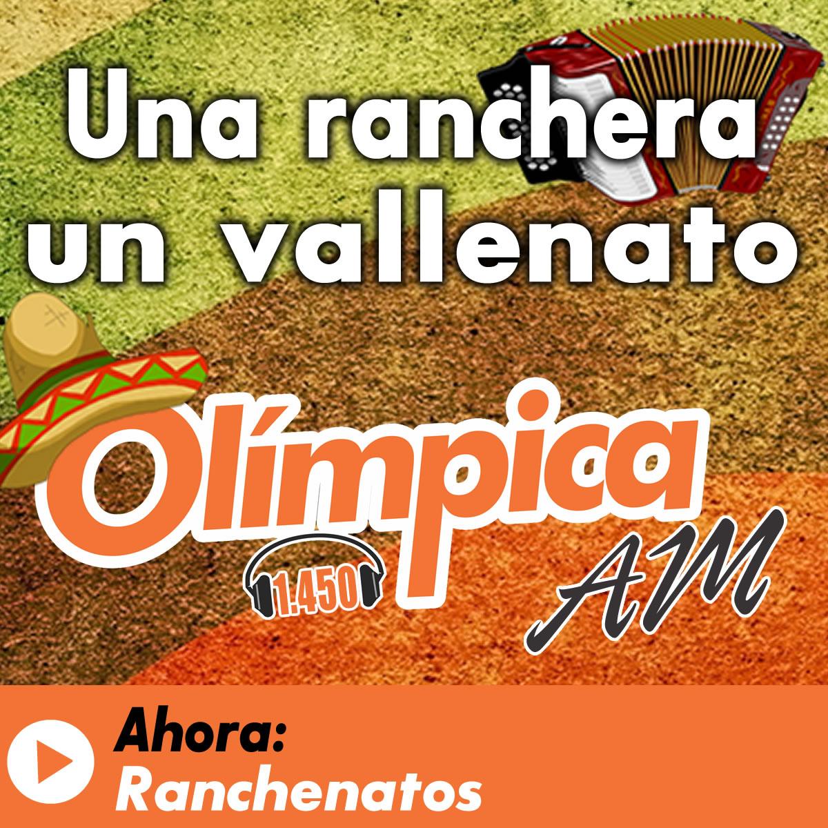 Ranchenatos 02