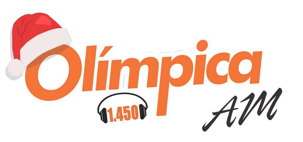 Olímpica Girardot 1.450 AM